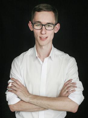 Piotr Głazowski
