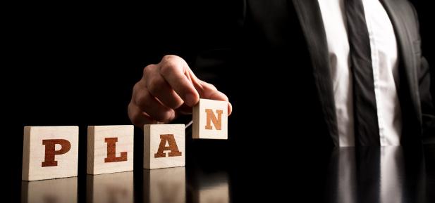 Jak stworzyć prosty i skuteczny plan biznesowy?