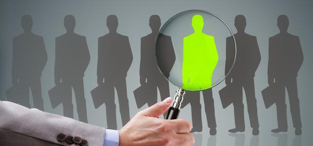 Jak zaplanować rekrutację?
