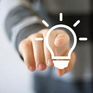 Jak znaleźć i wykorzystać pomysł na biznes?