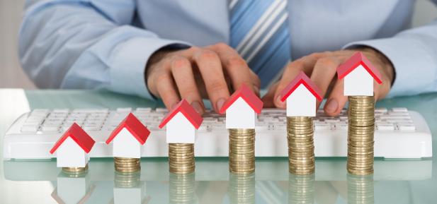 Porównywarki cen – warto czy nie warto?