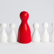 Przewaga konkurencyjna – jak ją zbudować?