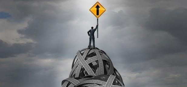 Na czym polega przywództwo w biznesie?