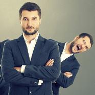 Jak radzić sobie z krytyką?