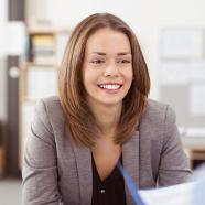 Jak przeprowadzić rozmowę kwalifikacyjną?