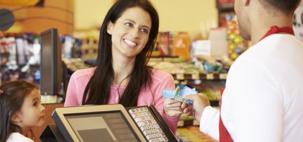 Jak zwiększyć satysfakcję klienta?