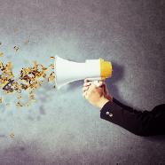 Jaki powinien być skuteczny komunikat reklamowy?