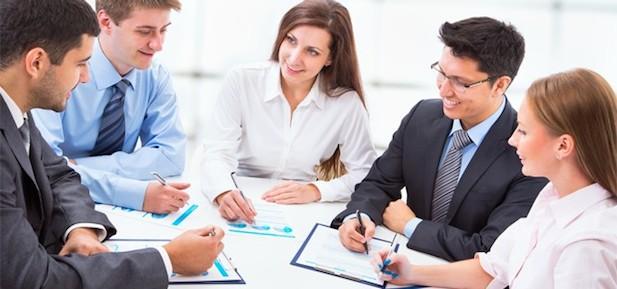 Skuteczne zebrania? Oto kilka pomocnych narzędzi