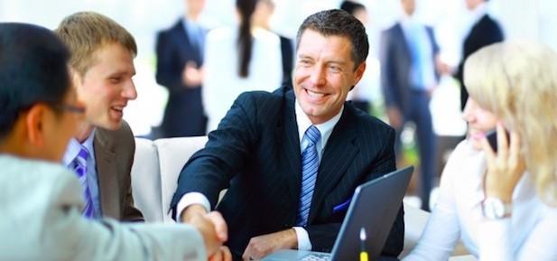 Spółki kapitałowe – kiedy warto je zakładać i jakie są korzyści z ich prowadzenia