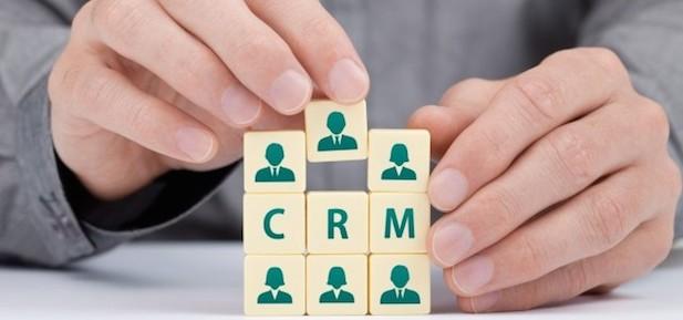 System CRM – czym jest i dlaczego warto go stosować?