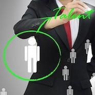 Talenty w firmie. Jak nimi zarządzać?