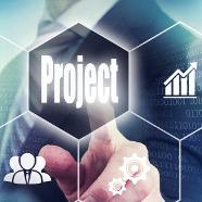 Na czym polega tradycyjne zarządzanie projektami?