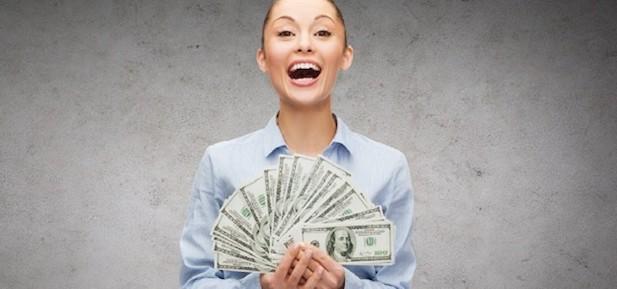 Wynagrodzenie niezależne od wyników - dlaczego warto je wprowadzić?