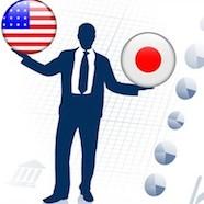 Zachodni i japoński model zarządzania – czym się różnią?