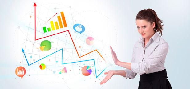 Zarządzanie wizualne – czym jest i jak je stosować?