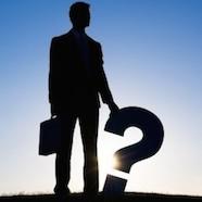 Złoty krąg, czyli najważniejsze pytanie w biznesie