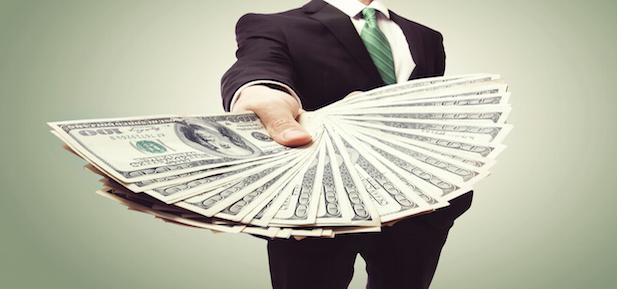 Jak znaleźć źródła finansowania biznesu?