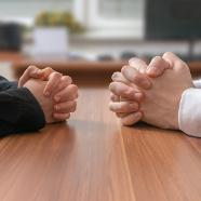 Jak zwiększyć swoją siłę w negocjacjach?