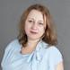 Agnieszka Szwed